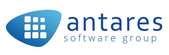 Antares Software Group